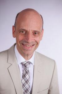Professor Dr. Siepmann
