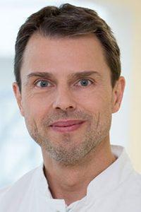 Dr. Andreas Happ Facharzt für Haut- und Geschlechtskrankheiten, Zusatzbezeichnung: Allergologe, im Medizinischen Versorgungszentrum (MVZ) des Klinikum Frankfurt (Oder)