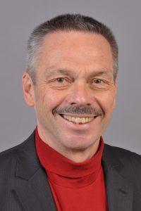 Dr. Rainer Kuhn
