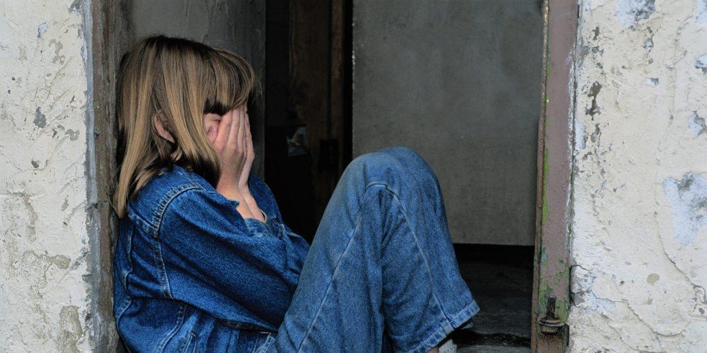 Depressionen Bei Männern über 50