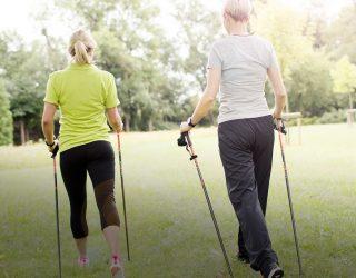 Tipps für Sportanfänger und Wiedereinsteiger