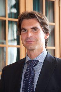 Univ.-Prof. Dr. med. Stefan Gattenlöhner