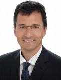 Florian Wagenlehner, UKGM