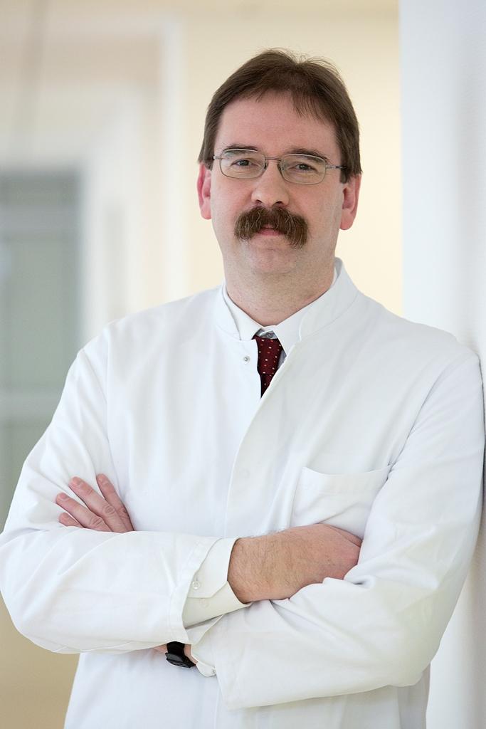 Andreas Hartmann, FFO